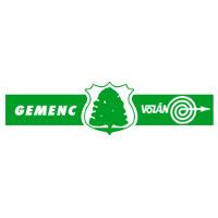 Gemenc Volán